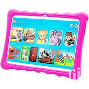 Bebe B-2020 Kids Educational Tablet | Toys for sale in Greater Accra, Adabraka