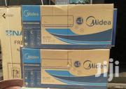 New Midea 1.5 HP Split Air Conditioner Anti Rust   Home Appliances for sale in Greater Accra, Accra Metropolitan