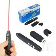 Universal USB Wireless Laser Presenter Pp-1000 | Accessories & Supplies for Electronics for sale in Greater Accra, Achimota