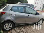Mazda 2 2012 Silver | Cars for sale in Greater Accra, East Legon