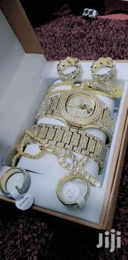 Patek Watch | Watches for sale in Greater Accra, Adenta Municipal