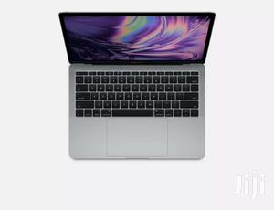 Apple Laptop Grey I5 2016 For Sale | Laptops & Computers for sale in Greater Accra, Accra Metropolitan