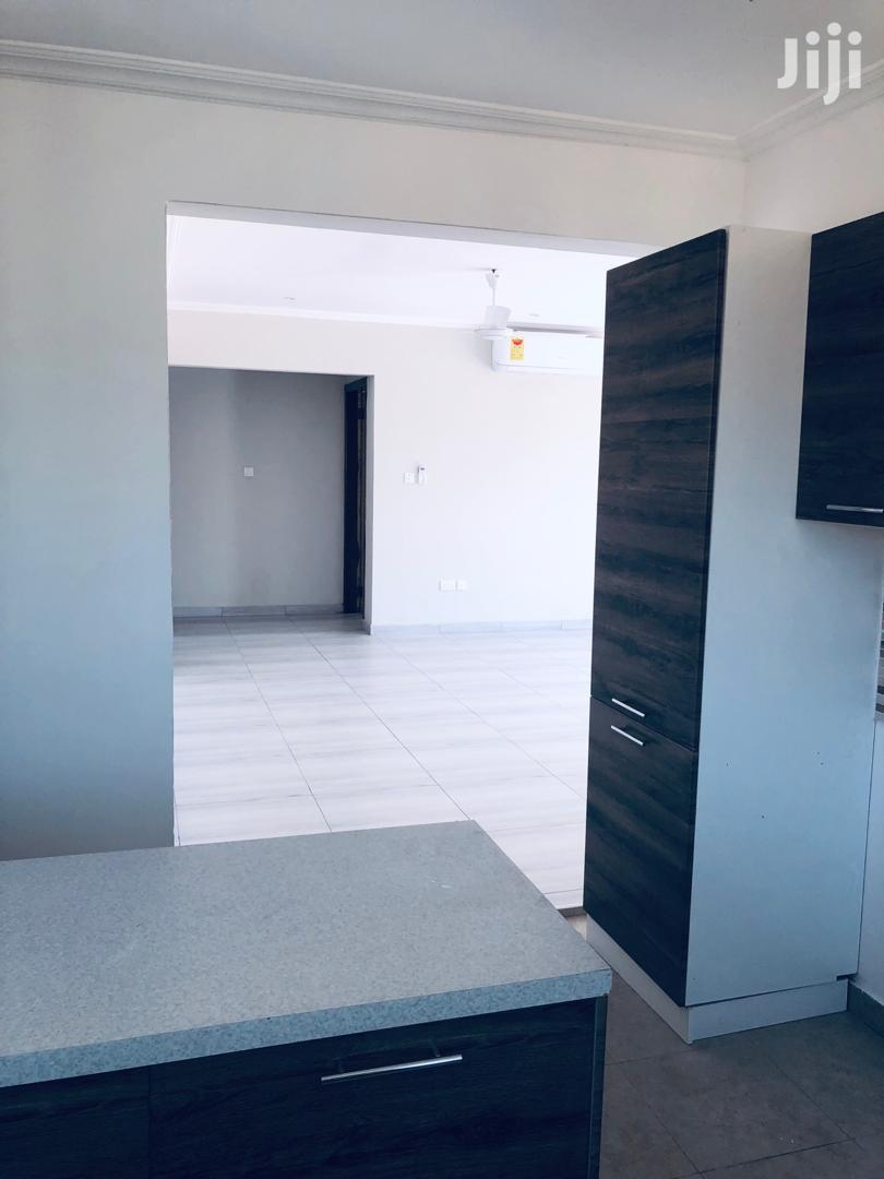 2 Bedroom Apartment For Sale East Legon Adringanor | Houses & Apartments For Sale for sale in East Legon, Greater Accra, Ghana