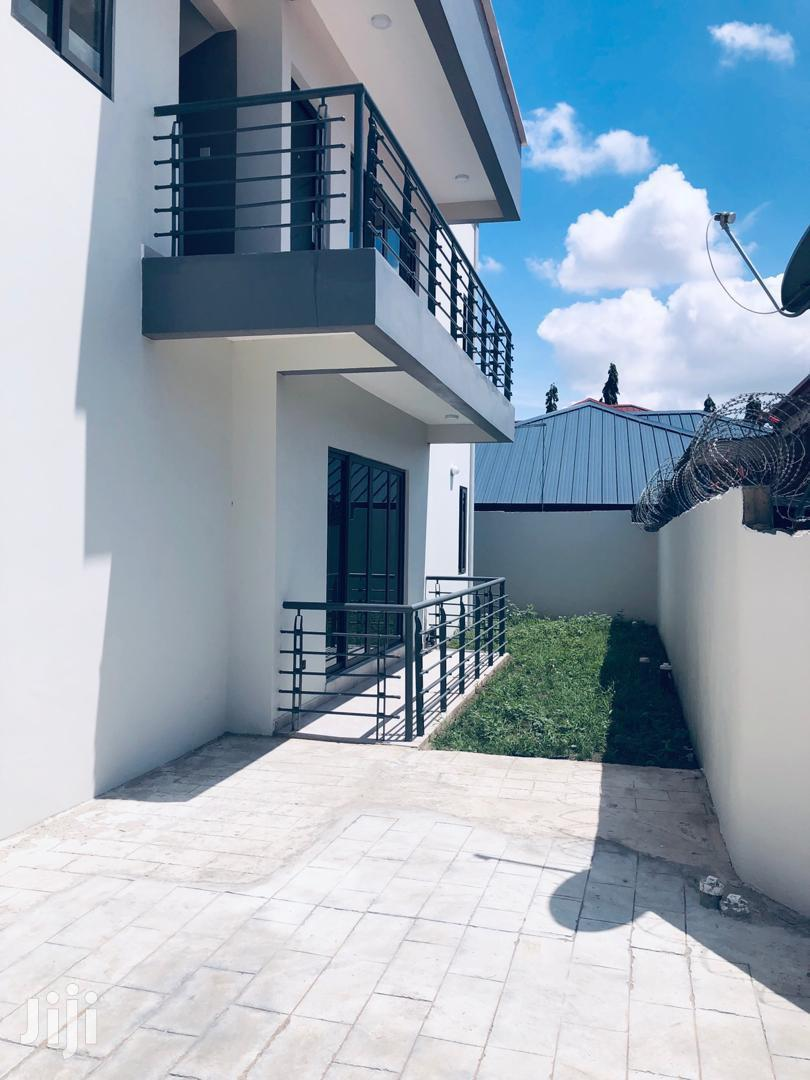 2 Bedroom Apartment For Sale East Legon Adringanor