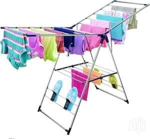 Foldable Dryer