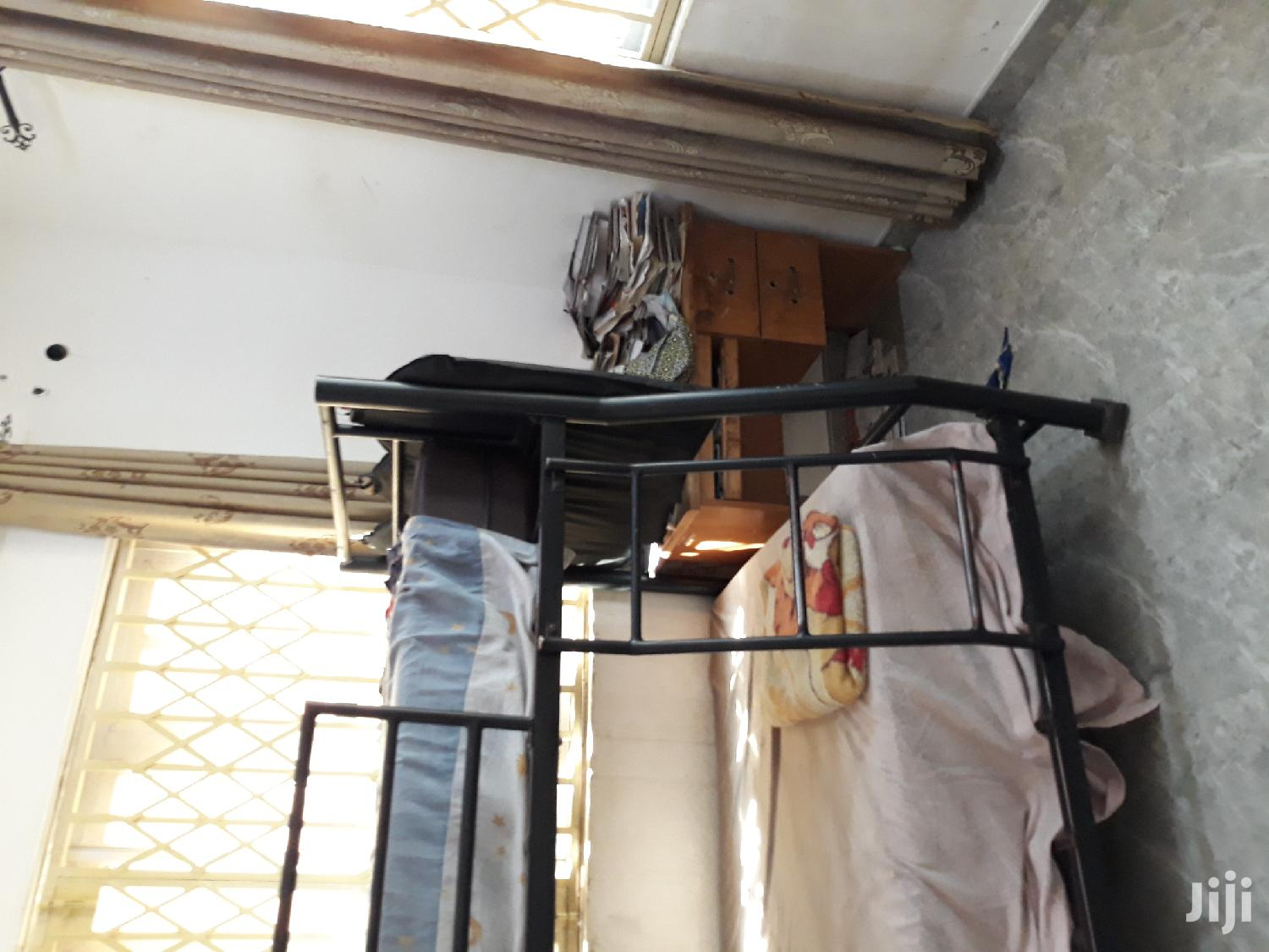 5 Bedroom Furnished House For Sale At Haatso | Houses & Apartments For Sale for sale in East Legon (Okponglo), Greater Accra, Ghana