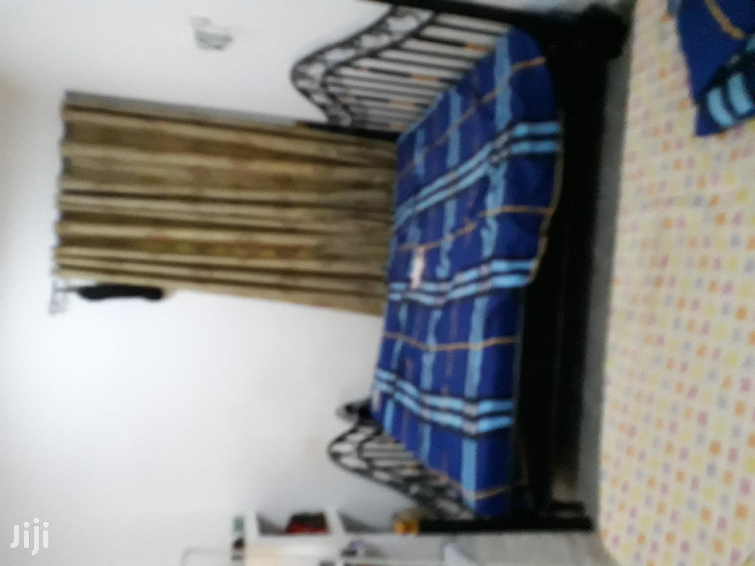 5 Bedroom Furnished House For Sale At Haatso   Houses & Apartments For Sale for sale in East Legon (Okponglo), Greater Accra, Ghana