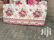 Single Mattresses | Furniture for sale in Central Region, Awutu-Senya