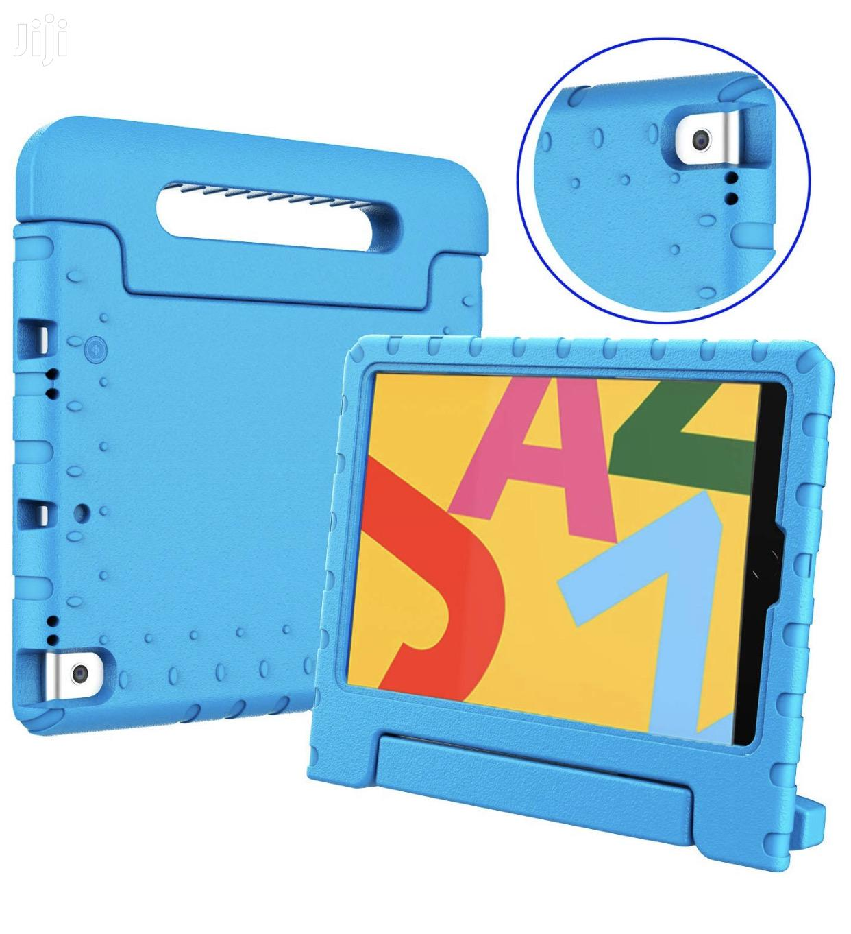 """iPad 10.5"""" / 9.7"""" Case 
