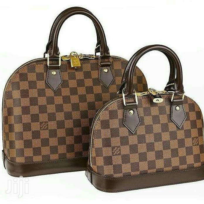 Ladies Hand Bags | Bags for sale in Adenta Municipal, Greater Accra, Ghana