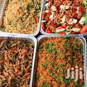 Catering Services | Party, Catering & Event Services for sale in Greater Accra, Adenta Municipal