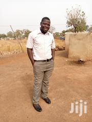 Teaching CV | Teaching CVs for sale in Northern Region, Gushegu