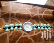 Annaryah Beads | Watches for sale in Greater Accra, Adenta Municipal
