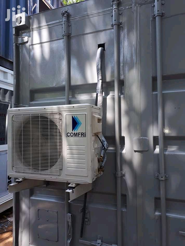 Installation Of Air Conditioning | Building & Trades Services for sale in Achimota, Greater Accra, Ghana