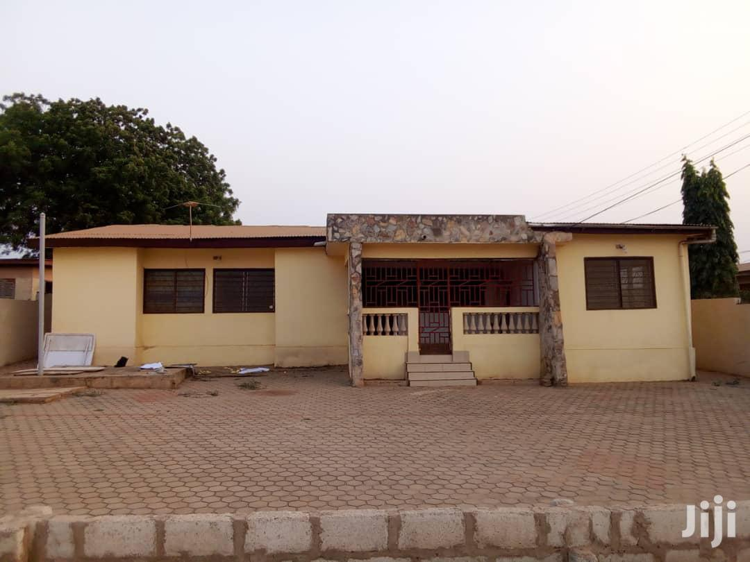 A Luxury Five Bedroom 🏠 House For Sale | Houses & Apartments For Sale for sale in Teshie new Town, Greater Accra, Ghana