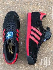 Adidas Samoa | Shoes for sale in Greater Accra, Adenta Municipal