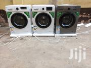 Syinix 6kg Front Load Automatic Washing Machine   Home Appliances for sale in Greater Accra, Adenta Municipal