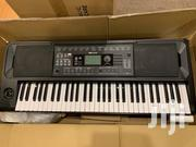 Korg EK 50 Keyboard   Musical Instruments & Gear for sale in Greater Accra, Accra Metropolitan