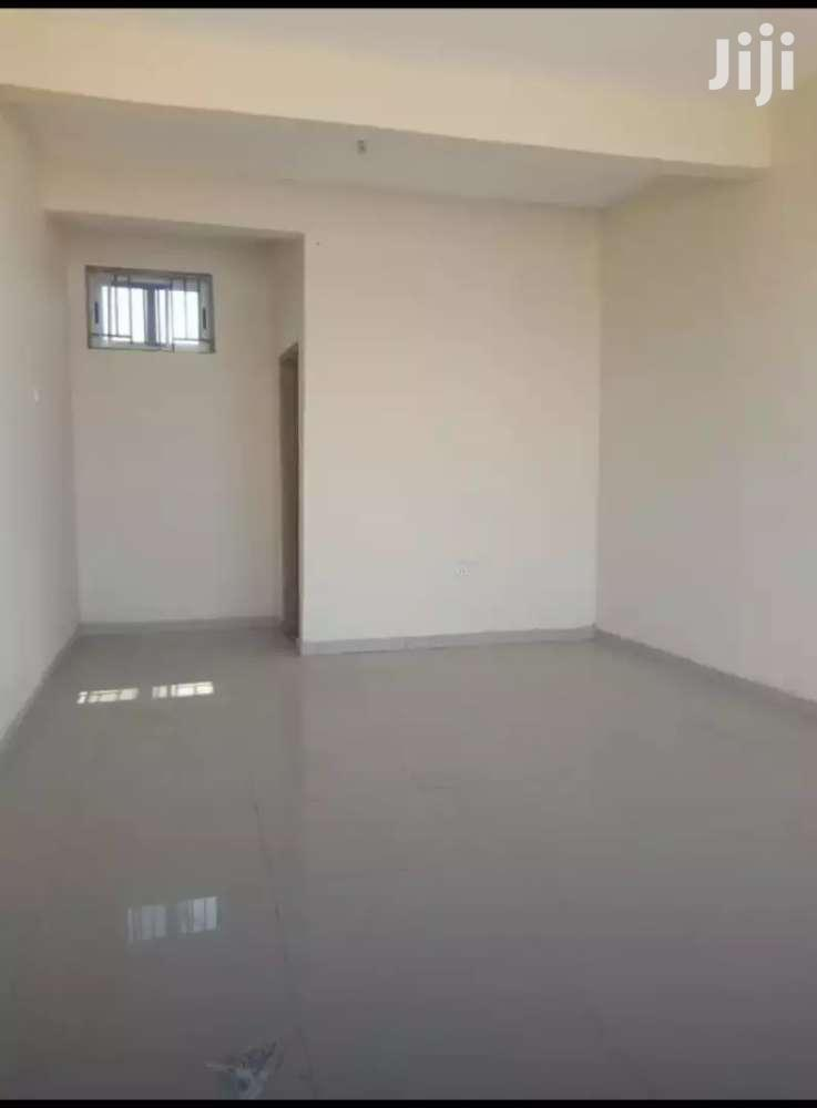 Office Space For Rent | Commercial Property For Rent for sale in Dansoman, Greater Accra, Ghana