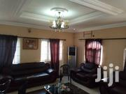Exec 3bedroom House For Sale At Old Ashongman | Houses & Apartments For Sale for sale in Greater Accra, Ga East Municipal