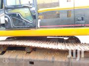 Heavy Equipment In Greater Accra For Sale | Heavy Equipment for sale in Greater Accra, Ga South Municipal