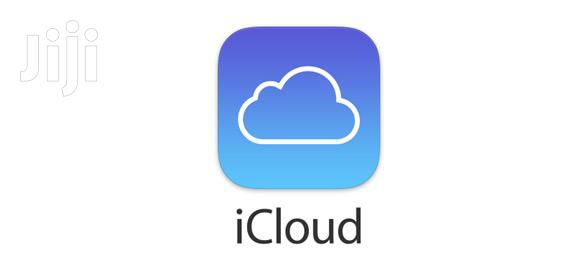 Archive: iPhone And Icloud UNLOCKING And DECODING Services
