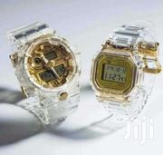Original Casio And G-shock | Watches for sale in Greater Accra, East Legon