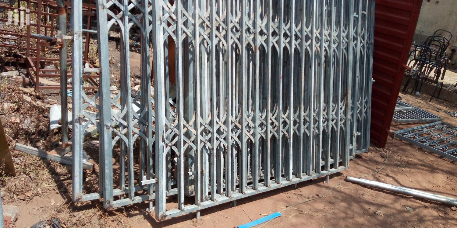 Metal Works | Manufacturing Services for sale in Ga South Municipal, Greater Accra, Ghana