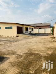 4 Master Bedrooms 4 Sale At Amasaman Close To The Police Station | Houses & Apartments For Sale for sale in Greater Accra, East Legon