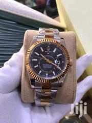 Rolex Sky Dweller Available | Watches for sale in Greater Accra, Airport Residential Area