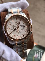 Tissot Watch For Men   Watches for sale in Greater Accra, Airport Residential Area