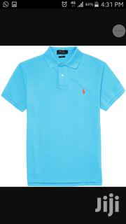 Original Polo Ralph Lauren Lacoste   Clothing for sale in Greater Accra, Kokomlemle