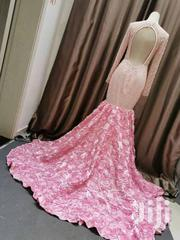 Roseben Allure Collections And Bridal Services | Wedding Venues & Services for sale in Greater Accra, Ashaiman Municipal