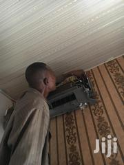 Air Conditioning Repair | Repair Services for sale in Greater Accra, New Mamprobi