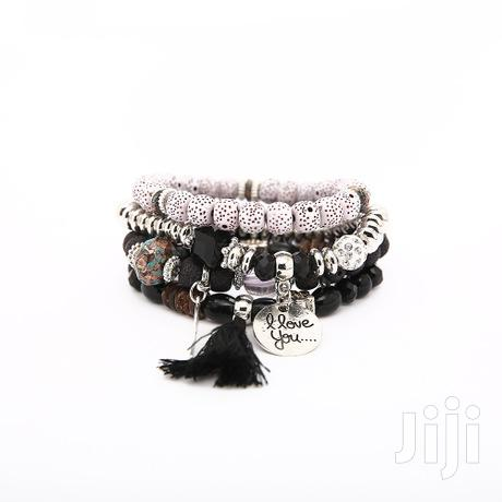 Ladies Bracelet | Jewelry for sale in Darkuman, Greater Accra, Ghana