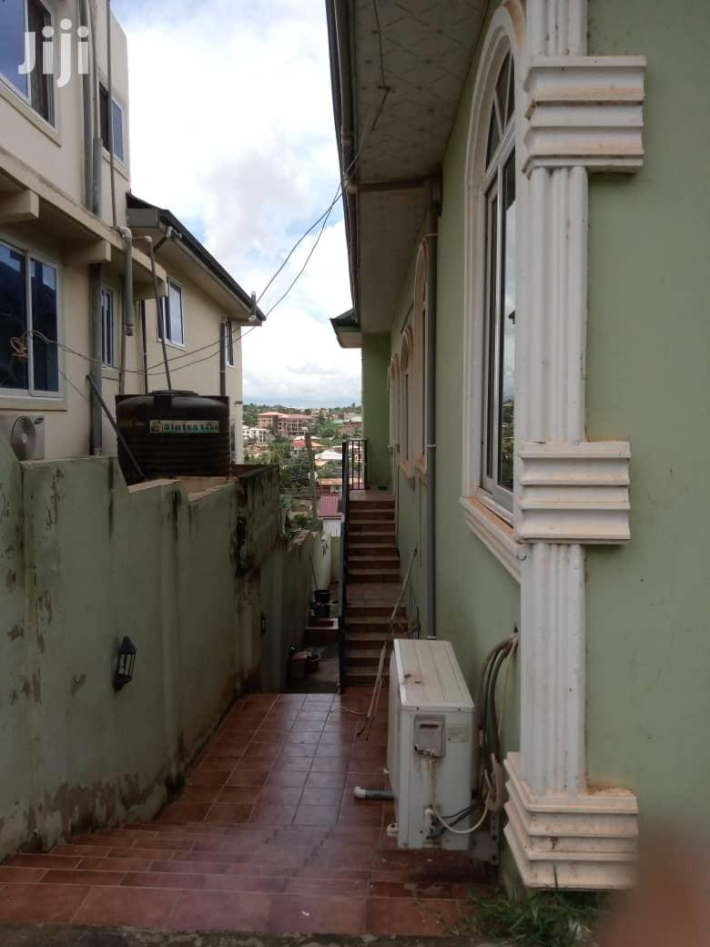 Italian Finished 7 Bedroom House- Kwabenya | Houses & Apartments For Sale for sale in Ga East Municipal, Greater Accra, Ghana