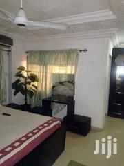 Executive 2 Bedroom Service Apartment Close To West Hill Mall | Short Let for sale in Greater Accra, Ga South Municipal