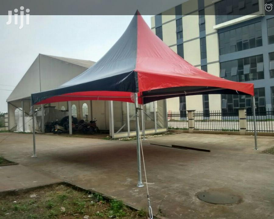 Tent Canopies   Garden for sale in Achimota, Greater Accra, Ghana