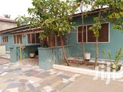 3 Bedrooms Selfcontain at Taifa for Rent   Houses & Apartments For Rent for sale in Greater Accra, Ga East Municipal