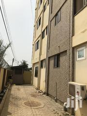 2bedrooms Selfcontain Apartment For Rent @ Choice On West Hills Road | Houses & Apartments For Rent for sale in Greater Accra, Ga South Municipal