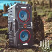 Altec Lansing Xpedition 8 | Audio & Music Equipment for sale in Greater Accra, North Kaneshie