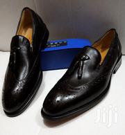 John Foster – Men'S Classic Footwear   Shoes for sale in Greater Accra, Accra Metropolitan
