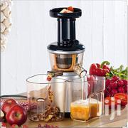 Slow Juicer   Kitchen Appliances for sale in Greater Accra, Achimota