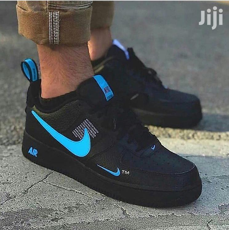 Nike Air Force 1 | Shoes for sale in East Legon, Greater Accra, Ghana