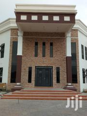Mathios Stones For Interior And Exterior Wall Cladding   Building Materials for sale in Greater Accra, Ga East Municipal