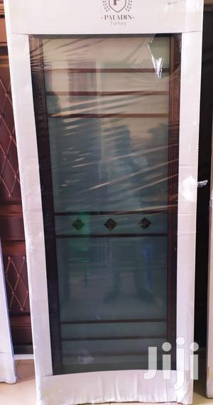 Bathroom Door | Doors for sale in Greater Accra, Madina