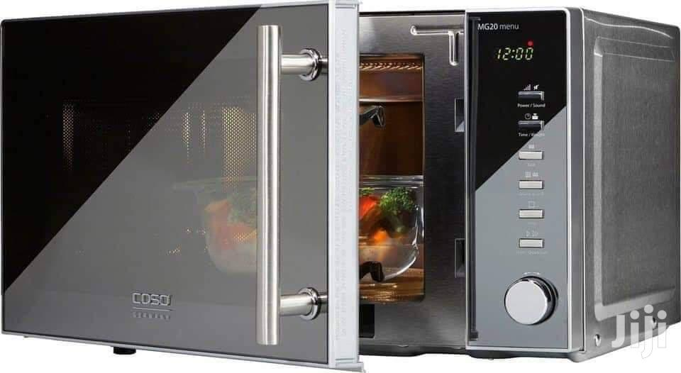 Microwave Oven   Kitchen Appliances for sale in Dansoman, Greater Accra, Ghana