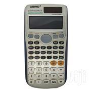 Calculator | Stationery for sale in Eastern Region, Lower Manya Krobo