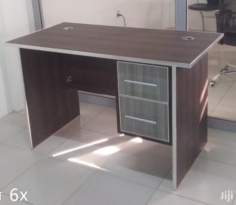 Unique Office Desk In Ashaiman Municipal Furniture Dzikus Jiji Com Gh