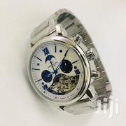 Patek Philippe   Watches for sale in Greater Accra, East Legon